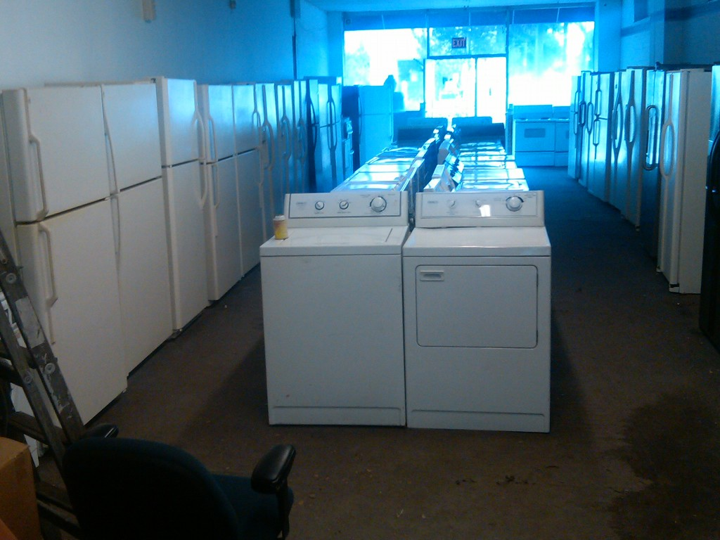 appliance repair service valerios appliance repair jacksonville. Black Bedroom Furniture Sets. Home Design Ideas