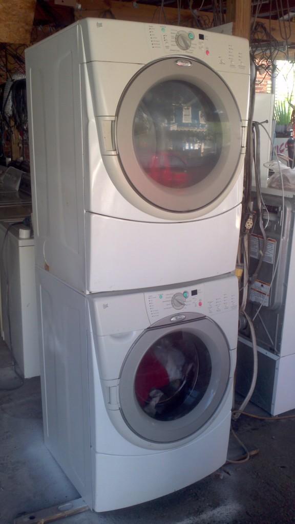 gallery valerios appliance repair jacksonville. Black Bedroom Furniture Sets. Home Design Ideas