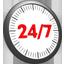 24 7 Appliance Repair Service Jacksonville