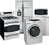 Appliance Repair All Major Brands