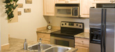 Appliance Repair Service